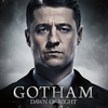 #SDCC17 - Gotham - Season Three Highlight Reel & Season Four Sneak Peek