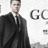Gotham - New Promotional Banners & Season 4 Promotional Videos