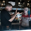 Director David Ayer, Margot Robbie & WB Reuniting For 'Gotham City Sirens'