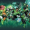 Warner Bros Acquires Goyer & Rhodes For 'Green Lantern Corps'