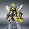 Robot Damashii SIDE MS Gundam Sandrock