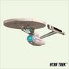 Hallmark.com Offering Star Trek Ornaments For October