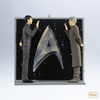 2012 Star Trek Keepsake Ornaments