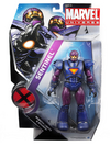 2011 SDCC Hasbro Exclusives  On Sale At HTS Now