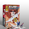 2011 SDCC Hasbro Exclusives On Sale Now At HTS