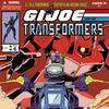 2012 SDCC Exclusive G.I.Joe/Transformers Shockwave H.I.S.S. Tank Info