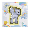 2012 SDCC My Little Pony Exclusive
