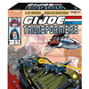 2013 SDCC Exclusive G.I. Joe/Transformers Crossover Set Revealed