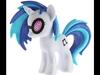 2013 SDCC Exclusive Jem & My Little Pony Figures Revealed