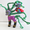 2014 SDCC My Little Pony Exclusives Revealed