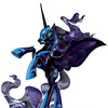 Hasbro Announces My Little Pony Guardians Of Harmony Figures