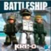 Hasbro Announces Battleship Kre-O Toys & Video Game For 2012