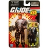 GI Joe 2012 Subscription Figure - Black Out