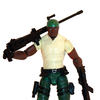 G.I. Joe 2016 Figures Official Images