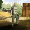 G.I.Joe Renegades Animated Series To Begin The Week Of October 10