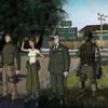 G.I. Joe Renegades: The Descent - Part 1 And Part 2 Videos Online