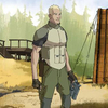 The Voice Cast For G.I.Joe Renegades Announced Including Lee Majors