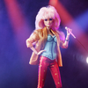 Integrity Toys, Inc. in collaboration with Hasbro, Announce JEM AND THE HOLOGRAMS Collectible Fashion Dolls