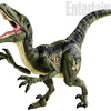 Jurassic World Dino Toys Official Images