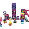 My Little Pony Cutie Mark Crew Blind Packs & Ultimate Equestria Collection From Hasbro