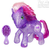 New My Little Pony Product Images