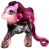 2011 SDCC Exclusive My Little Pony Figure Revealed