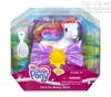 My Little Pony: Let's Go Sunny Daze