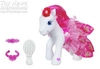 My Little Pony Crystal Princess