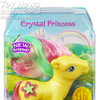 New My Little Pony Friends
