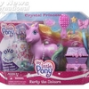 My Little Pony Crystal Princess Rarity The Unicorn