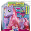 My Little Pony Styling Pony Cheerilee