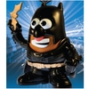 Dark Knight Spud Revealed