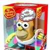 Homer Simpson Mr. Potato Head