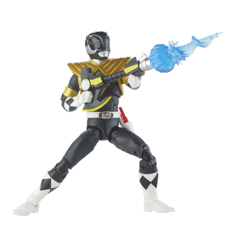 Power Rangers 6 Lightning Collection Walgreens Exclusive Mighty Morphin Dragon Shield Black Ranger Figure Package Pic It consists of the dragon mask, dragon breastplate and dragon greaves. power rangers 6 lightning collection