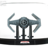 Titanium Ultra Series TIE Advanced x1 Starfighter