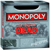 The Walking Dead Monopoly and Risk Games Coming From Diamond