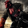 Hellboy Getting A Rated