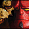 Summer Exclusives Update: Pre-Sale Dates Announced & Hellboy