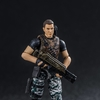New 1:18 scale Aliens: Colonial Marines Cruz Figure Images From Hiya Toys