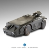 New Images For The 1:18 Scale Aliens APC Vehicle From Hiya Toys