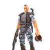 Aliens: Colonial Marines - 1:18 Scale Quintero Figure