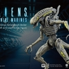 More 1/18 Scale Aliens: Colonial Marines Figures Revealed