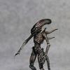 Hiyatoys Aliens: Colonial Marines 4