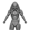 New 1:18 Scale Predator Figures Revealed By Hiya Toys