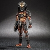 New Predator 1/18 Scale Boar Predator Figure Revealed From Hiya Toys
