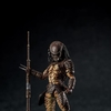 1/18 Scale Predator City Hunter Figure Images From Hiya Toys