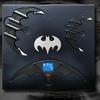 Batman & Batman Returns Batarang Prop Replica Set