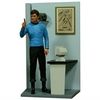 Star Trek Dr. McCoy 1/6 Scale Statue