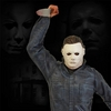 Michael Myers 1:4 Scale Statue