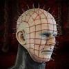 Hellraiser Pinhead Life-size Bust